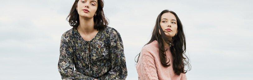a068e34295 Dresses | Preen NZ - Womens Clothing Online