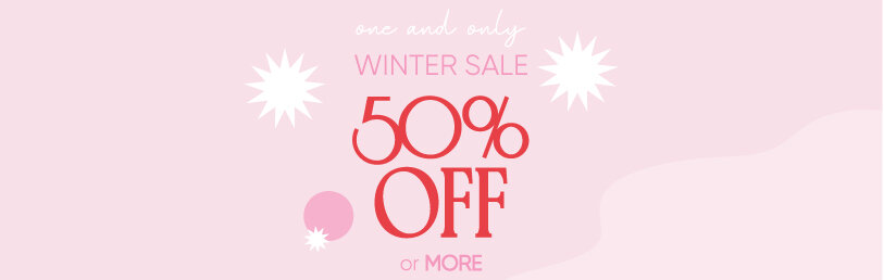 womens clothing sale