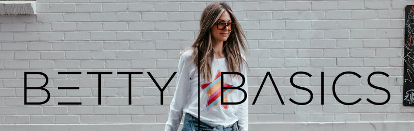 betty basics clothing nz