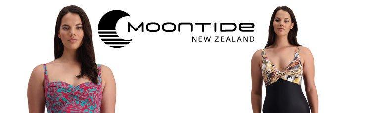 moontide swimwear
