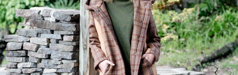 Seduce Clothing NZ | Preen NZ - Womens Clothing Online