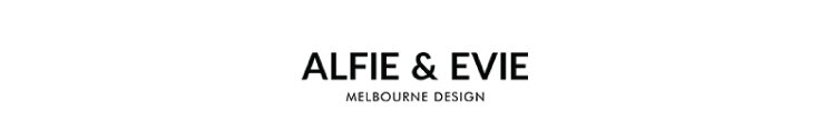 alfie+evie footwear