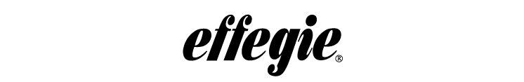 effegie footwear