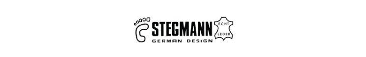 stegmann footwear
