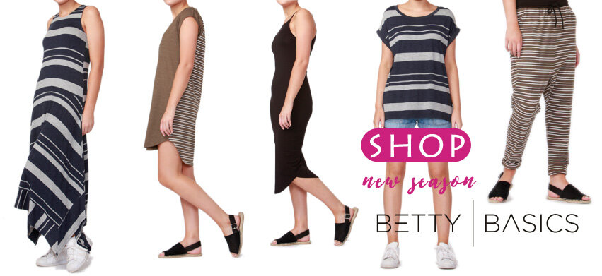 MsFairy - Fashion Dresses, Clothing, Shoes, Accessories for Women