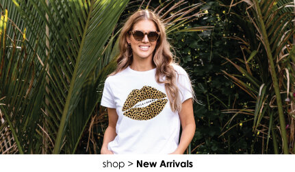 3a1fae101113a1 Preen - Womens Clothing NZ - Online Fashion Shop