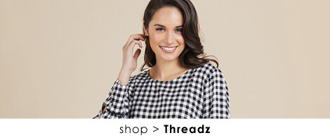 threadz clothing