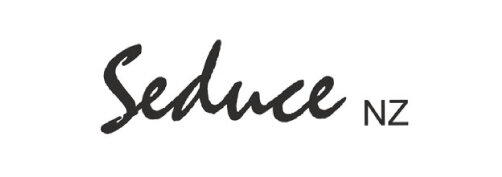 Seduce Clothing NZ