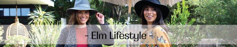 elm knitwear