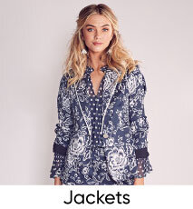 shop by jackets