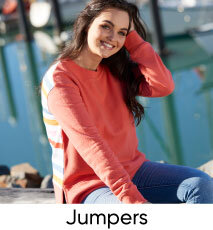 shop by jumpers