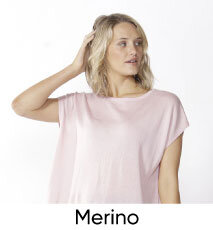 shop by merino