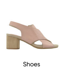 shop by shoes