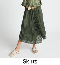 shop by skirts