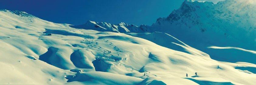 wanaka helo skiing alpine helicopters